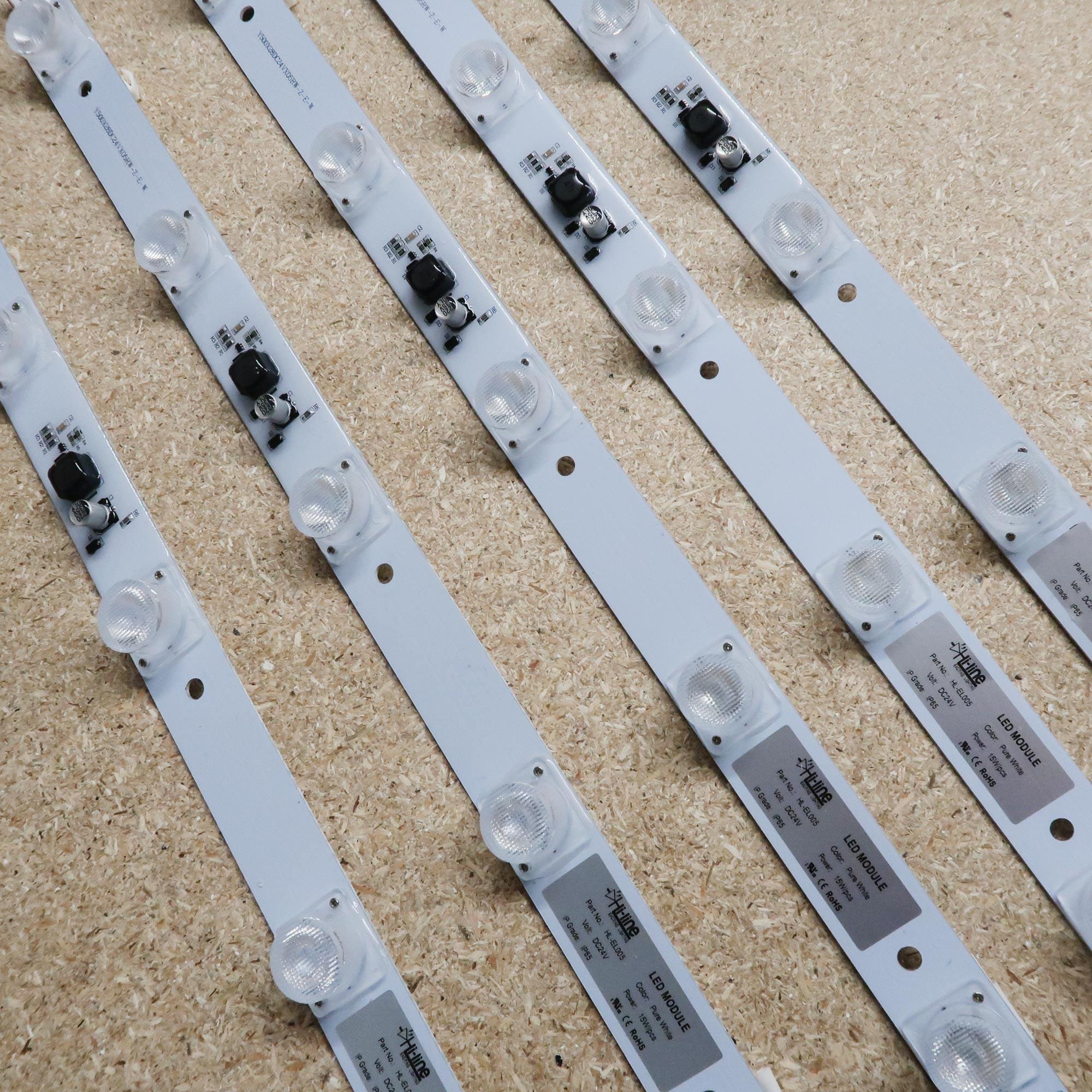 Osram Light Box Led Module 15w