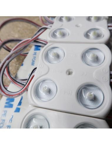 LED module 170°