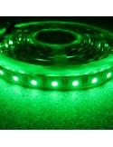 RGBW (RGB+KW) LED Streifen 10m Rolle