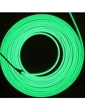 LED NEON FLEX RGBW - RGB+4000K - Quad LEDs - 24V IP68
