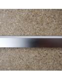 LEDflex Aluminium Profile