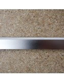 LEDflex Aluminiumprofil