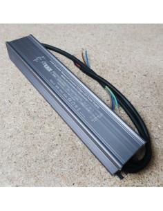 0-10V LED Driver 24V 100W IP67