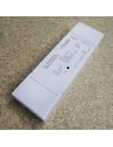 Zigbee RGBW LED strip Controller for amazon alexa and google home