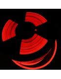 Red LED NEON FLEX 24V