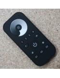 Zigbee Single Colour LED strip Remote Control