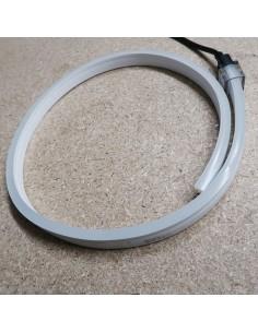 Warm White LED NEON FLEX