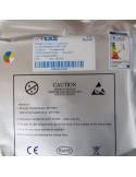 IP67 10m RGBW Natural White LED Strip 24V-14.4W/m