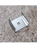 Befestigungsclip für HL-4938WN31 (Einbau LED-Profilserie)
