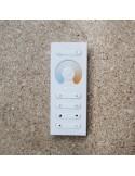 1 Zone Fernbedienung für einfarbige LED-Streifen
