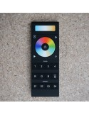 RGB+TW LED Remote control