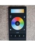 RGB/RGBW LED Fernbedienung