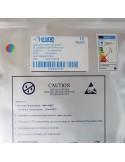 High Density RGB LED strip 24V 14.4W/m 120 x SMD4040 / meter - IP00 - 5m roll