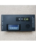 DMX 512 RGBW 4 Channels LED controller 700mA 150 Watt