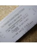 Dimmbarer-Netz gesteuerter LED-Treiber 30W 24V