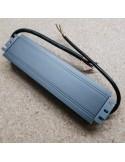 LED-Treiber 200W 12V IP67