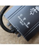 24V Constant Voltage LED Driver 200 Watt IP67 (EC Series)