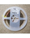 5000K White LED Strip 24V 14.4W/m IP00 SMD 2110 CRI90 180/m 5m roll