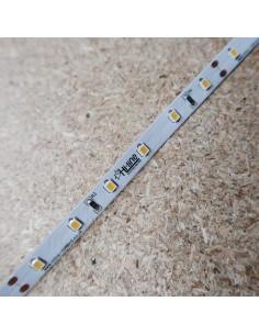 4000K LED-Streifen 24V-7,2W/m- IP00-CRI90-SMD2835