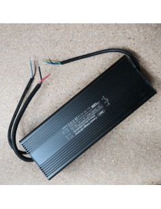 DALI LED Driver 24V 240W IP67