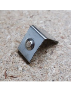 Metal clip for HL-ALU007S and ALU007MC Aluminium LED Profiles