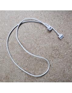 IP68 Streifen zu Streifen 1000mm Verlängerungsbrücke für 12mm LED-Band einfarbig