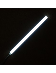192mm 6500K slimline linkable under cabinet light CRI 90