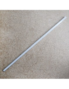 285mm 3000K 3W slimline linkable under cabinet light CRI 90