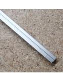 285mm 3000K 3W slimline linkable under cabinet light CRI 90