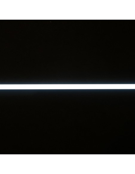 565mm 6500K 6W slimline linkable under cabinet light CRI 90