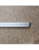 565mm 6500K 6W slimline linkable under cabinet light CRI 90