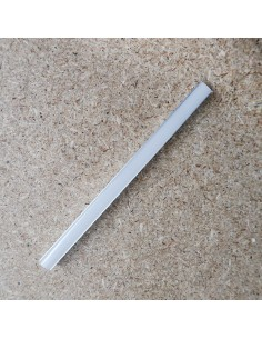192mm 3000K slimline linkable under cabinet light CRI 90