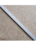 285mm 6500K 3W slimline linkable under cabinet light CRI 90