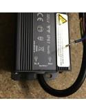LED-Treiber 60W 24V IP67 (EC-Series)