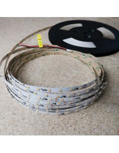30m rolle neutral weiss 4000K cri 90 LED-Streifen 24V 4,8 w/m 115 lm/w IP00
