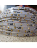 20m rolle neutral weiss 4000K cri 90 LED-Streifen 24V 4,8 w/m 115 lm/w IP00