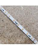 30m rolle warmweißer 3000K cri 90 LED-Streifen 24V 4,8 w/m 115 lm/w IP00
