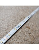 20m rolle kühle weiße 6000K cri 90 LED-Streifen 24V 4,8 w/m 115 lm/w IP00