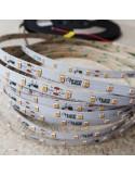 20m rolle warmweißer 3000K cri 90 LED-Streifen 24V 4,8 w/m 115 lm/w IP00