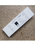 DALI Type 8 Tunable White constant voltage dimming controller