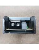Dimmable 60W LED Driver 24V Hybrid Series (Triac or  0/1-10V)