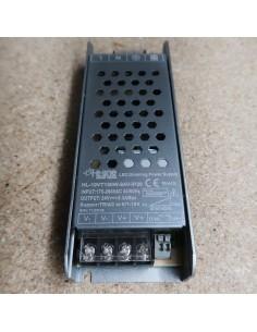 Dimmable LED Driver 150W 24V Hybrid Series (Triac or  0/1-10V) IP20