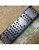 LED-Treiber 200W 12V IP20
