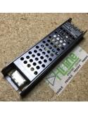 200W 12V IP20 constant voltage LED Driver (EC Series)