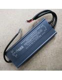 24V 400W IP67 Premiumserie LED-Treiber