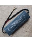 24V 150W Constant Voltage LED Driver IP67 (EC Series)