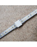 IP68 strip to strip connector for 10mm LED tape single colour