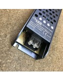 LED-Treiber 100W 24V IP20