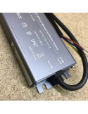 constant voltage LED driver 100W 24V IP67