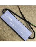 """LED-Treiber """"Premiumserie"""" 150W 24V IP67"""